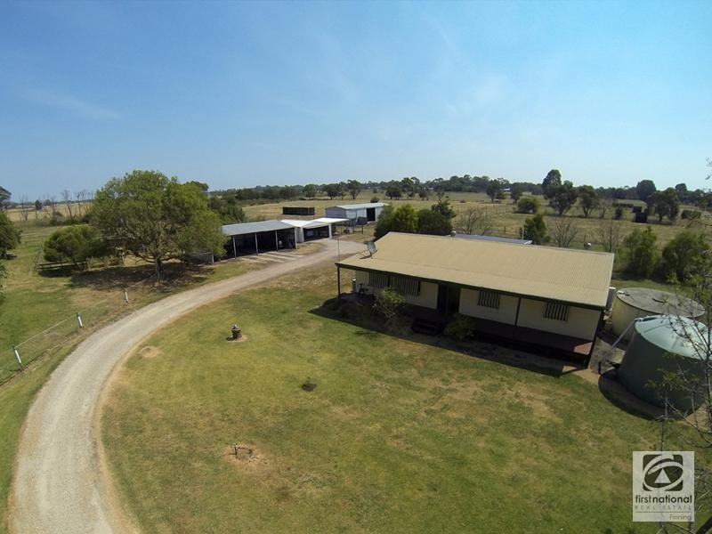 Address available on request, Tooradin, Vic 3980