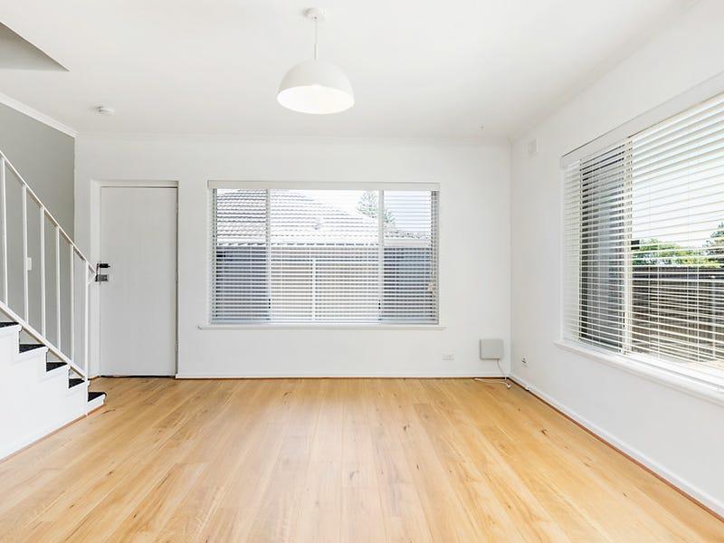 1/9 Elizabeth Street, Prospect, SA 5082