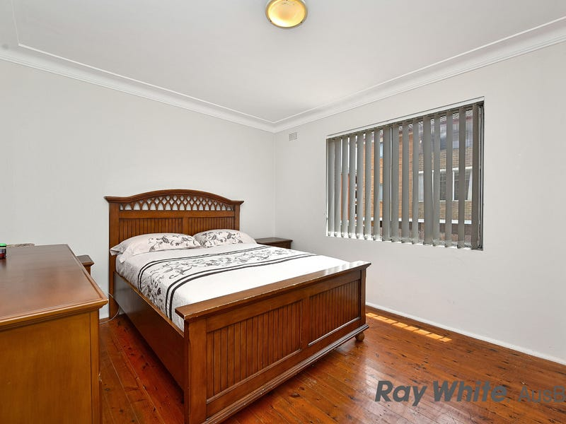 1/50 Fairmount Street, Lakemba, NSW 2195