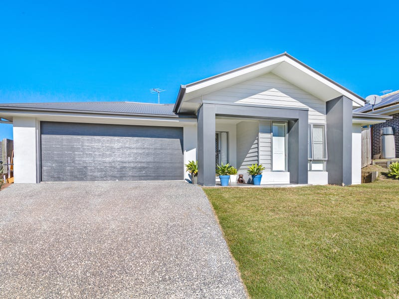 6 Canopy View Court, Flagstone, Qld 4280