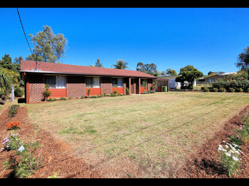 6 Melbury Street, Willowbank, Qld 4306