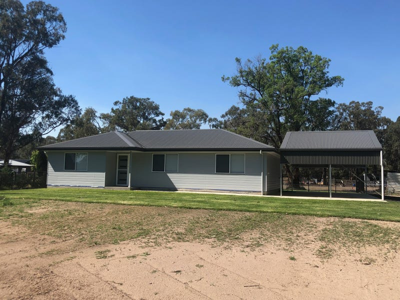 48A Clark Road, Londonderry, NSW 2753