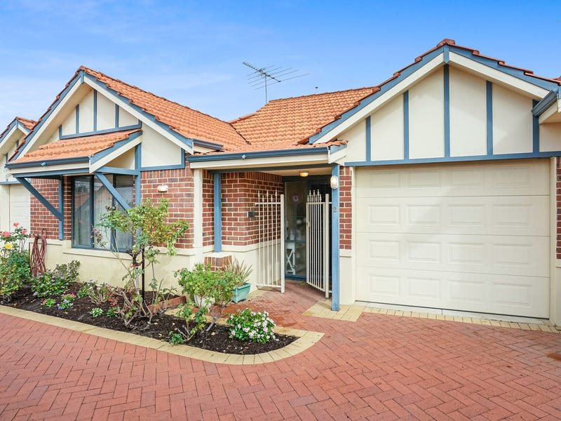 2/385 Cambridge Street, Wembley, WA 6014