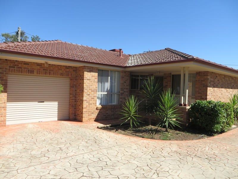 11B Hillston Street, Griffith, NSW 2680