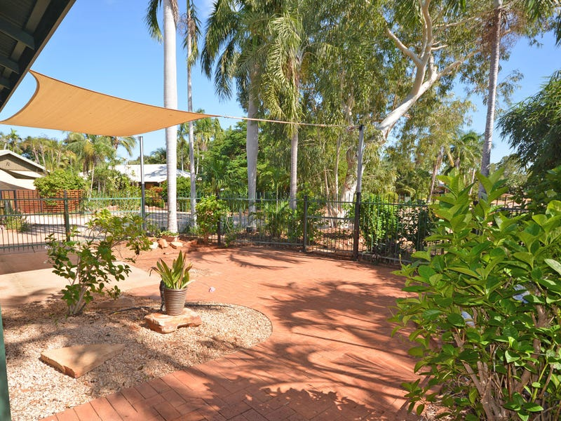 14A Gill Road, Cable Beach, WA 6726