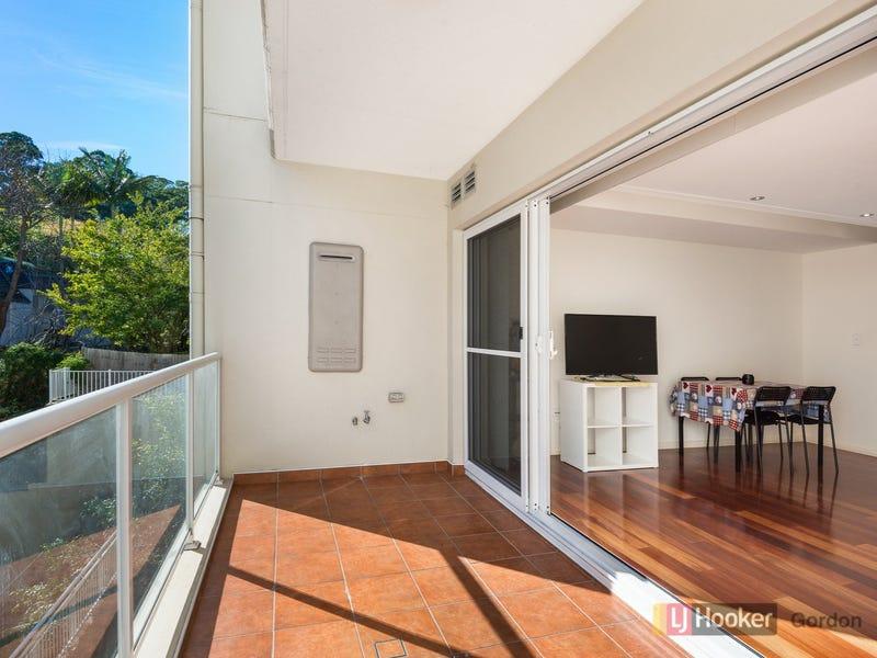 8/29-33 Dumaresq Street, Gordon, NSW 2072