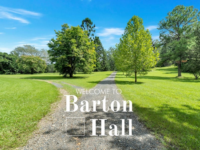 650 Darkwood Road, Thora, Bellingen, NSW 2454