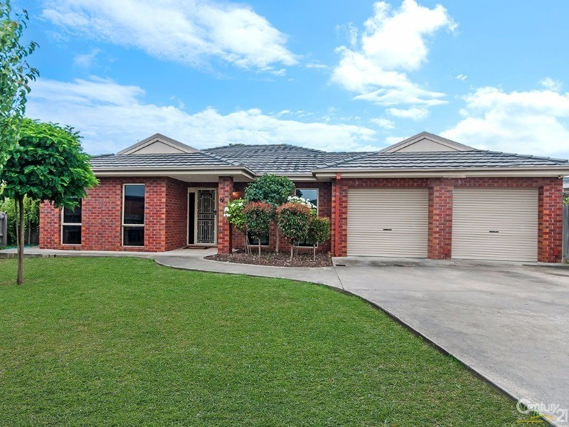7 Cordina Court, Warrnambool