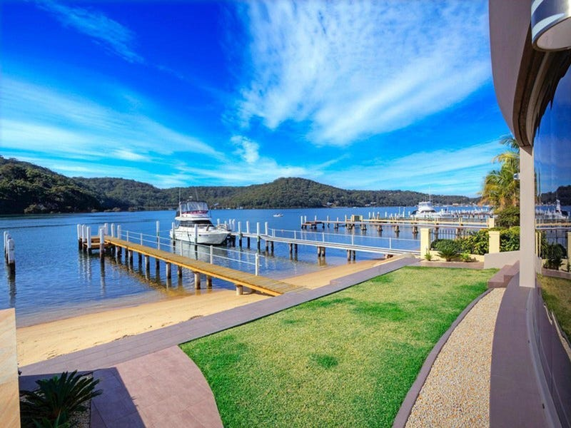 1/148 Booker Bay Road, Booker Bay, NSW 2257