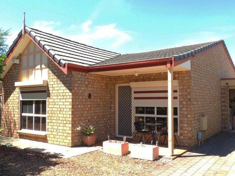 8/98 Woodend Road, Trott Park, SA 5158