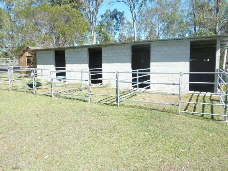 88 Cole Road, Widgee, Qld 4570