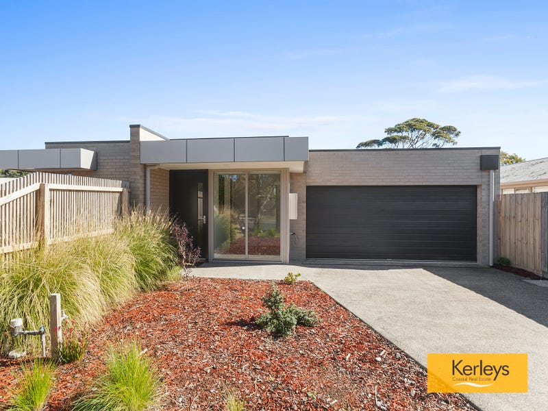 2/153 Fellows Road, Point Lonsdale