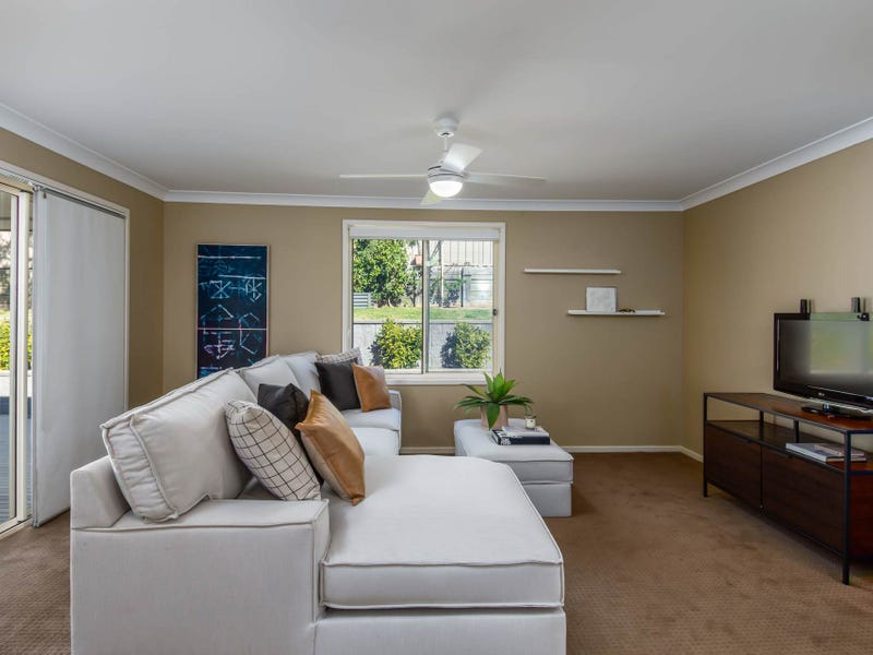 1 Pike Place, Kiama, NSW 2533