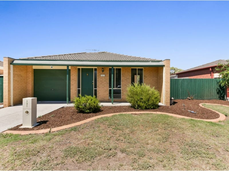 2 Delaware Court, Hoppers Crossing, Vic 3029