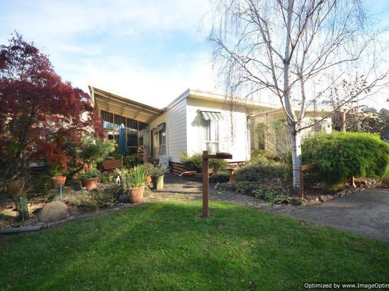 48 Old Orbost Road, Swan Reach, Vic 3903