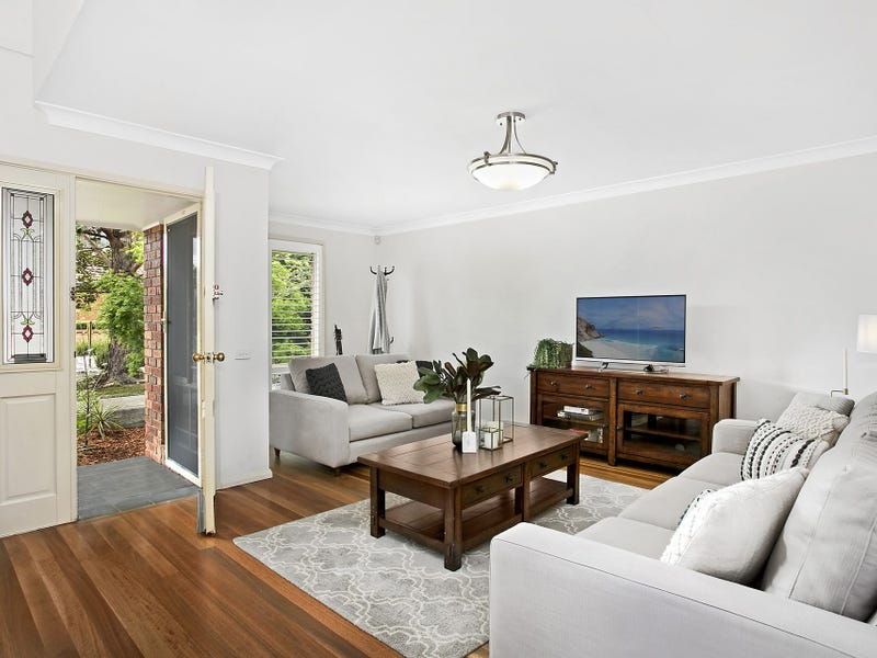 1a First Avenue, Willoughby, NSW 2068