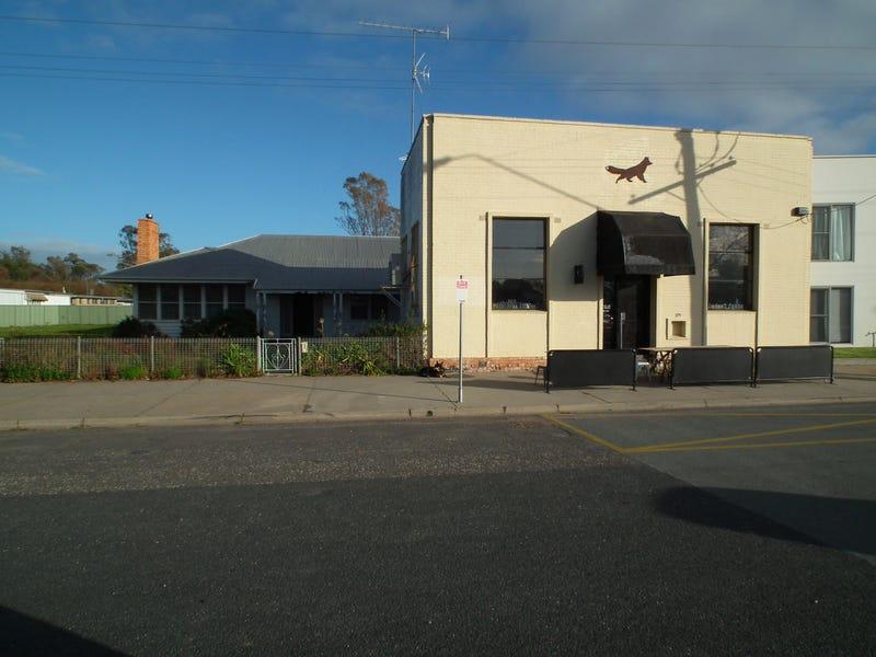 273-275 High Street, Nagambie, Vic 3608