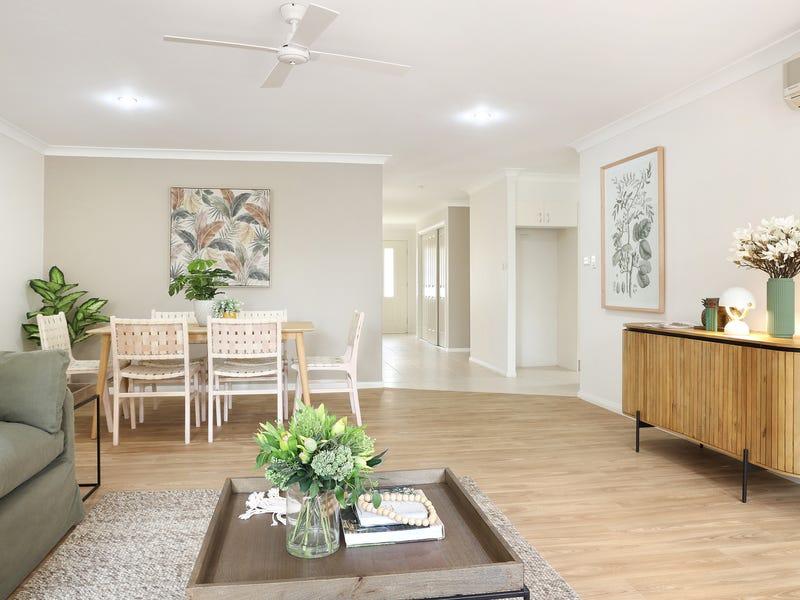 3/7 Edwards Street, Port Macquarie, NSW 2444
