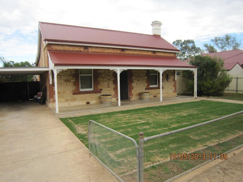 10 Railway Terrace, Hamley Bridge, SA 5401