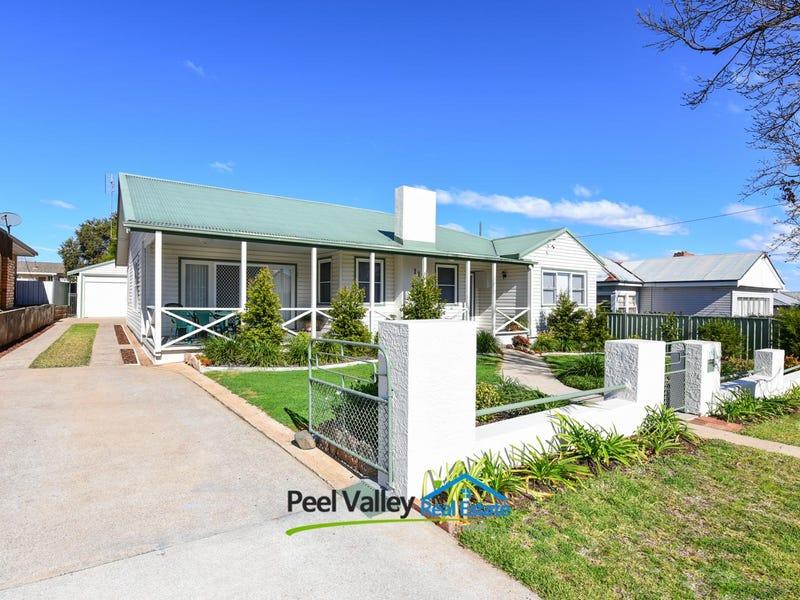 113 Piper Street, Tamworth, NSW 2340
