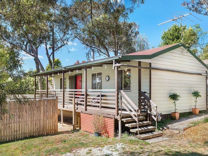37 Mort Street, Katoomba, NSW 2780