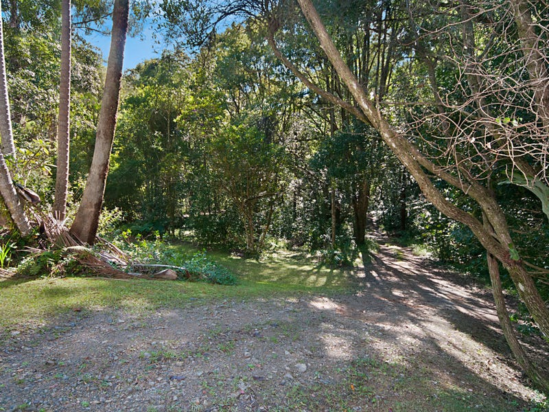 109 Pimble Valley Road, Crabbes Creek, NSW 2483
