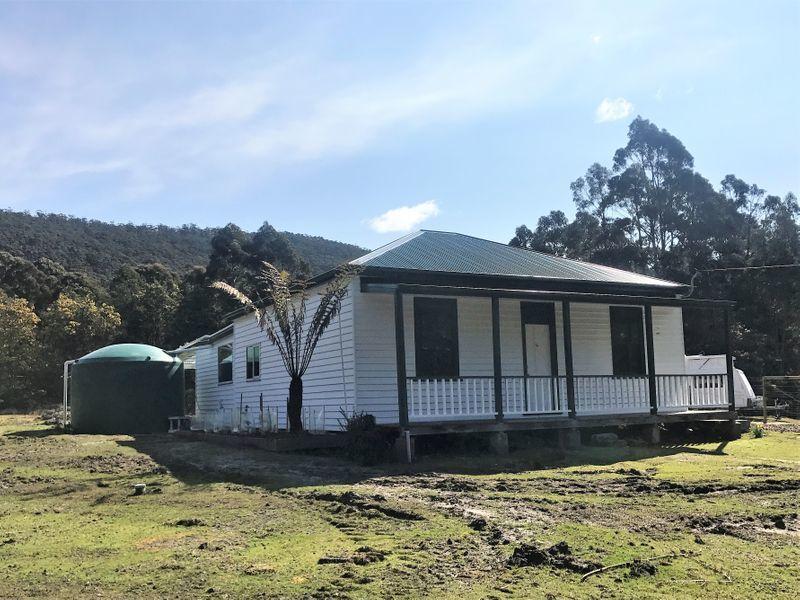 6800 Arthur Highway, Port Arthur, Tas 7182