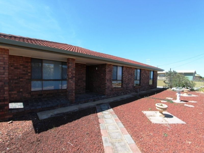 22 Carrow Terrace, Port Neill, SA 5604