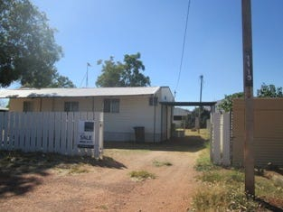 32 Noble, Tennant Creek, NT 0860