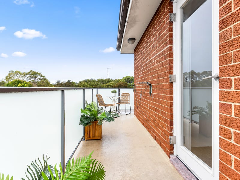 11/29 Westminster Avenue, Dee Why, NSW 2099