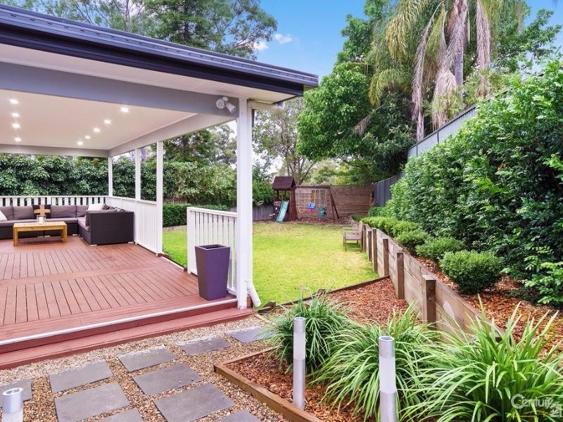3 Celia Place, Kings Langley, NSW 2147
