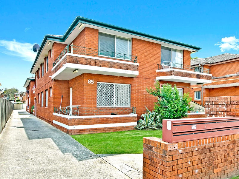 5/85 Hampden Road, Lakemba, NSW 2195