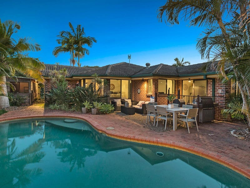 53 Chippendale Crescent, Currumbin Waters, Qld 4223