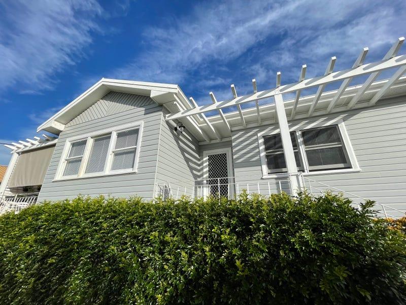 12 Appletree Street, Wingham, NSW 2429