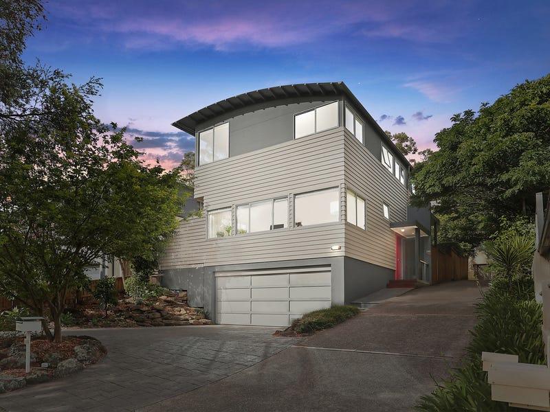 32A Phoenix Street, Lane Cove, NSW 2066