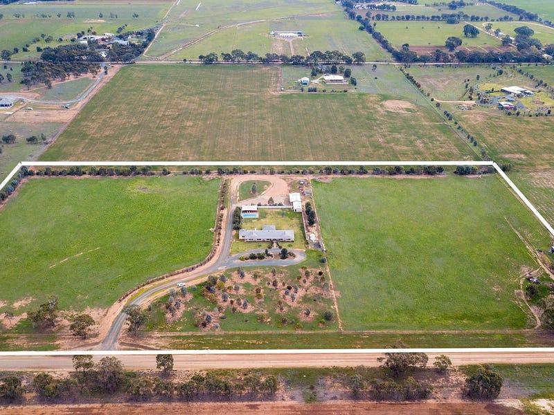 399 Twenty Four Lane, Moama, NSW 2731