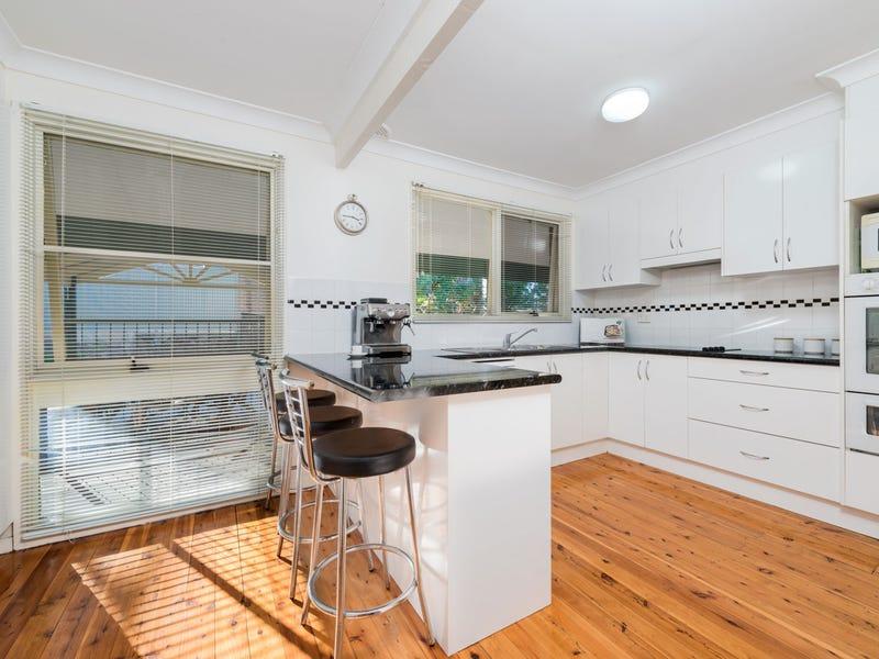 10 Raine Avenue, North Rocks, NSW 2151