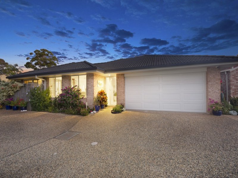 4/92. Greenmeadows Drive, Port Macquarie, NSW 2444
