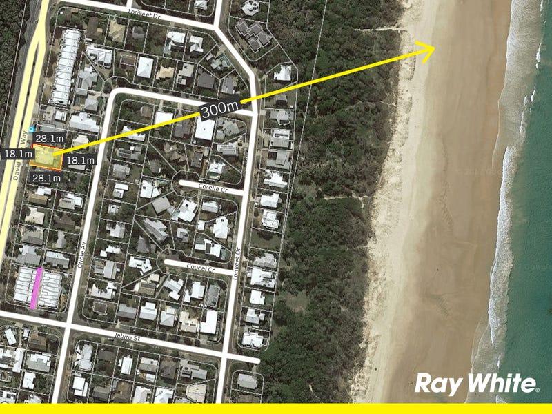 2213 David Low Way, Peregian Beach, Qld 4573