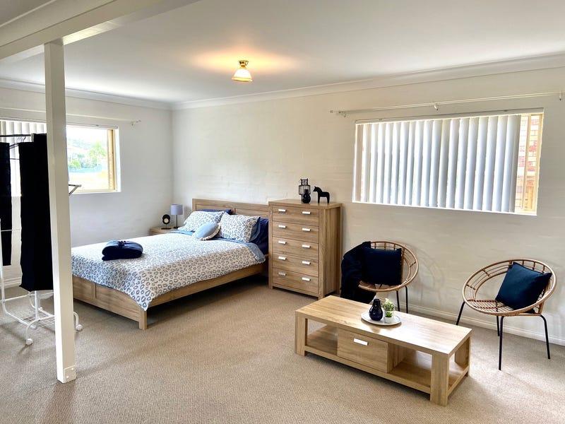 39A Barnes Street, Woolgoolga, NSW 2456
