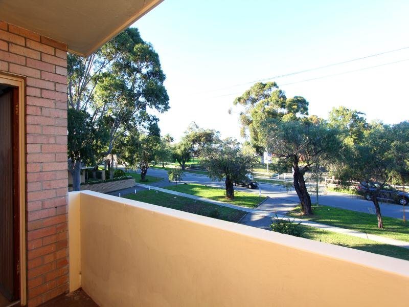 16/522 Stirling Highway, Peppermint Grove, WA 6011
