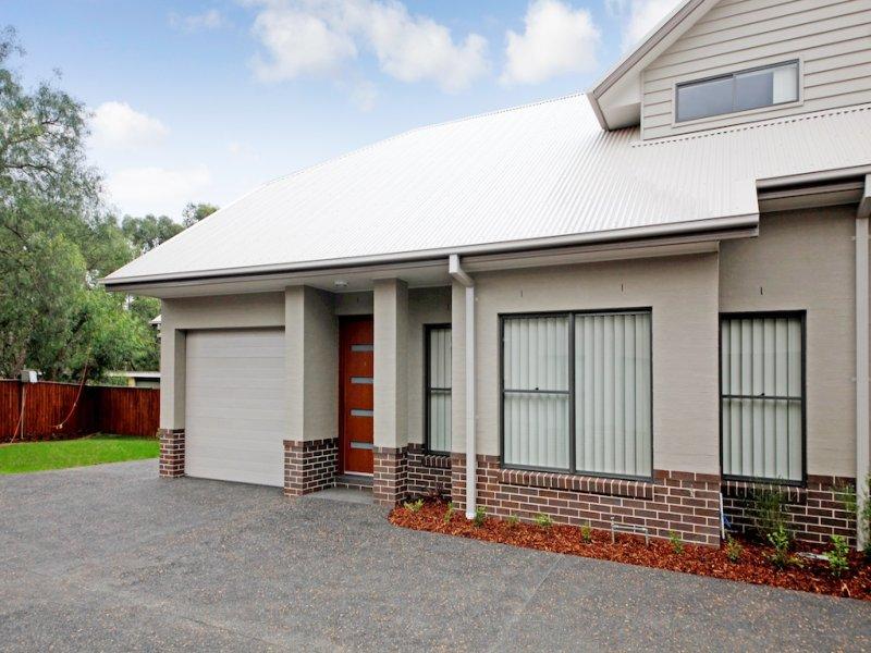 4/113-123 Menangle Street, Picton, NSW 2571
