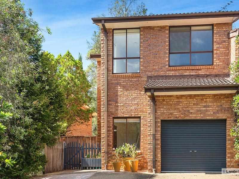 2/228 Purchase Rd, Cherrybrook, NSW 2126