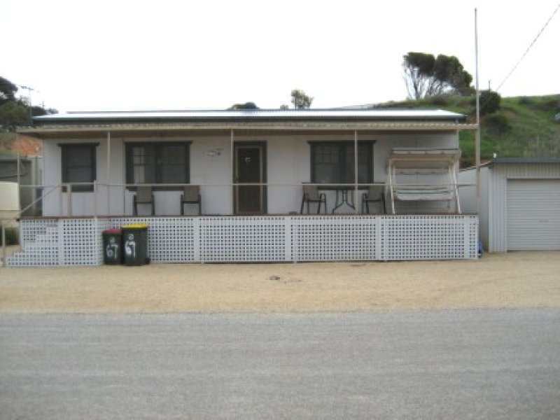 67 James Well Road, James Well, SA 5571