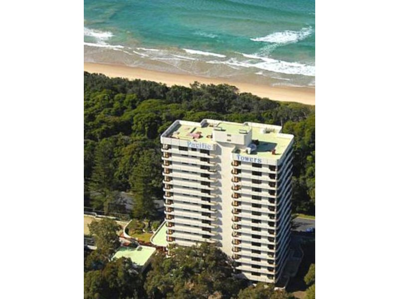 1603/121 Pacific Towers, Coffs Harbour, NSW 2450