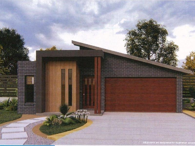Lot 976 Firewheel Circuit, Gregory Hills, NSW 2557
