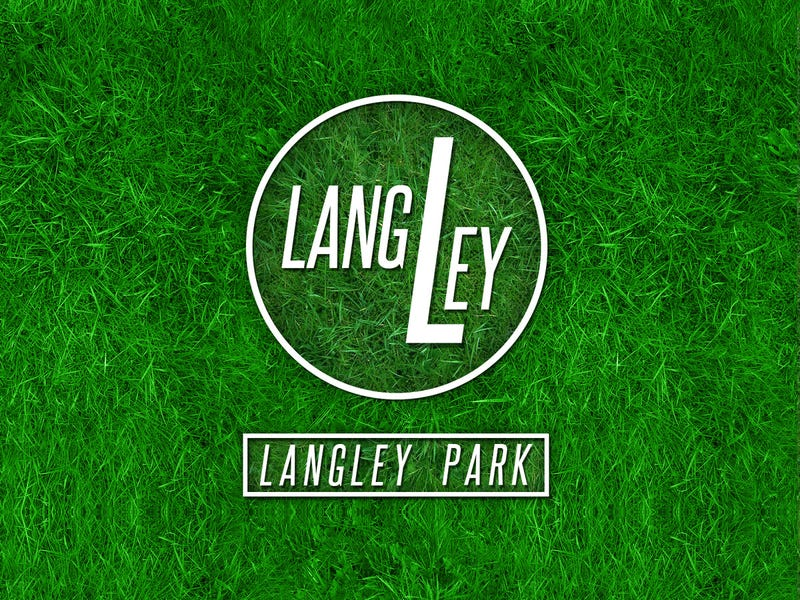 Lot 3, Langley Park, Lang Lang East, Vic 3984
