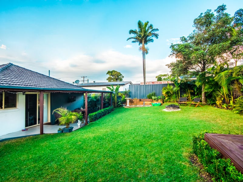 1 Main Street, Killarney Vale, NSW 2261