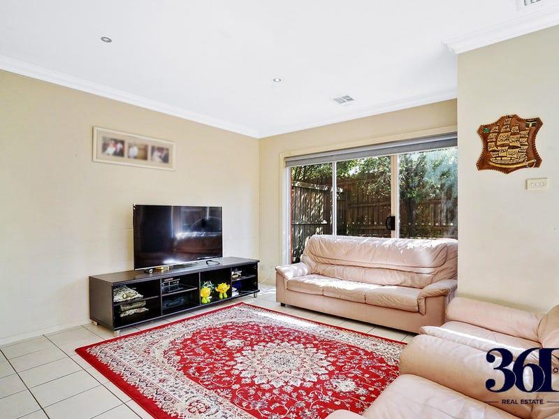2 Portland Place, Roxburgh Park, Vic 3064
