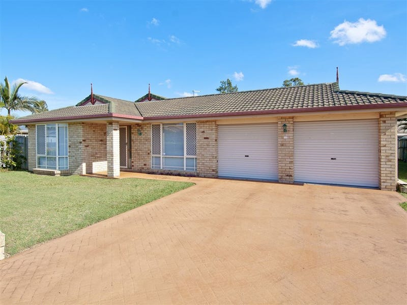 55 Kilsay Crescent, Meadowbrook, Qld 4131